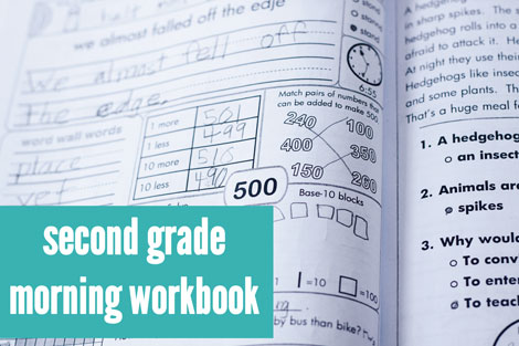 Morningworkbook1web